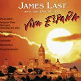 #9: Viva España -  Last, James And His Orchestra