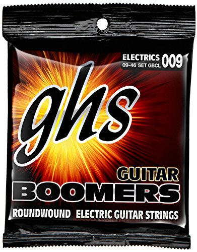 ghs-gbcl-boomers-electric-guitar-string-set-custom-light-9-46