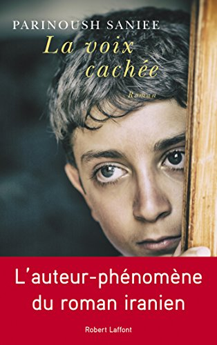 La Voix cachée (French Edition)