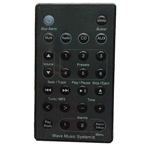 bose-remote-control-toogoor-new-remote-black-for-bose-wave-radio-cd-music-system-awrc-c1-awrc-c2-awr
