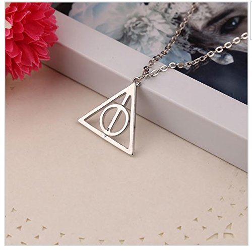 rotatable-deathly-hallows-necklace-pendant-jewelery-kids-girls-boys-wizzardry-cosplay-for-any-fan-wi