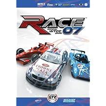 Race 07 [PC Steam Code]