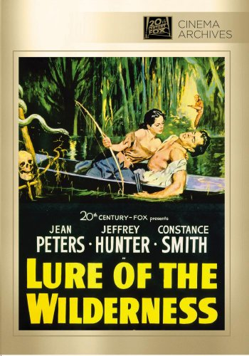 lure-of-the-wilderness-dvd-region-1-us-import-ntsc