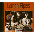 The Lemon Pipers by The Lemon Pipers (1995-01-01)