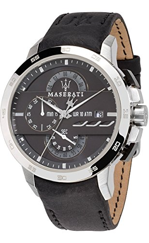 montre-maserati-ingegno-homme-r8871619004