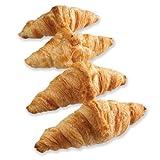 Mini Butter Croissant, 6 croissants