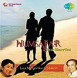 Humsafar - Pyar Bhare Geet