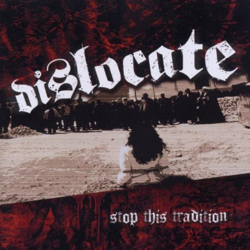 stop-this-tradition