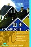 Polarlicht - Christian E Hannig