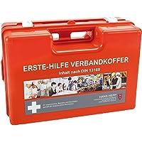 Verbandkoffer preisvergleich bei billige-tabletten.eu