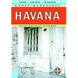 Knopf MapGuide: Havana (Knopf Mapguides)