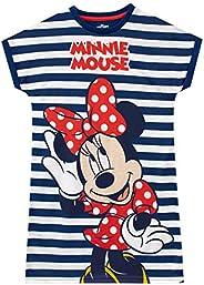 Disney Camicia da Notte per Ragazze Minnie Mouse