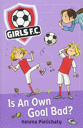 43307a50e5ea Girl soccer il miglior prezzo di Amazon in SaveMoney.es