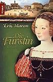 Die Fürstin - Eric Maron
