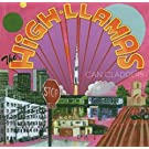 Can Cladders [Vinyl LP]