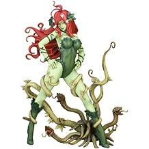 Kotobukiya–DC008/6800–Poison Ivy–DC Comics–Bishoujo Estatua