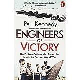 Paul Kennedy Engineers of Victory
