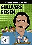 Gullivers Reisen kostenlos online stream
