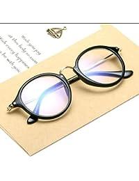 Shadz panto clear white lense sunglasses