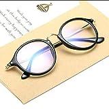 #7: Shadz panto clear white lense sunglasses