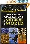 Encyclopedia of Adaptations in the Na...
