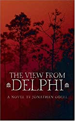 The View from Delphi: A Novel