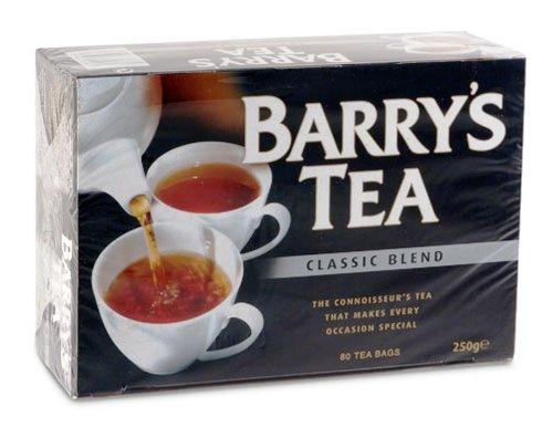 barrys-tea-classic-blend-tea-bags-80-count