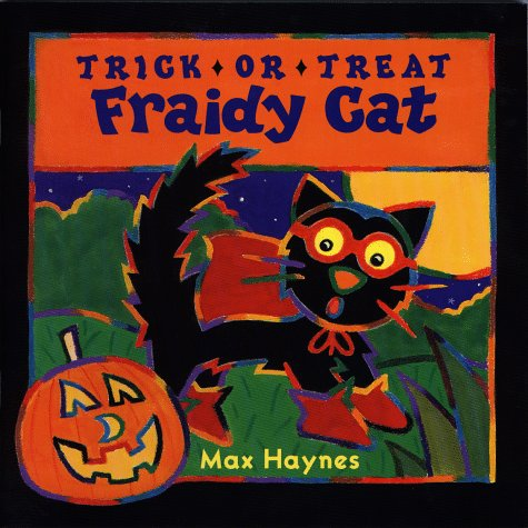 y Cat (Lift-the-flap Books) ()