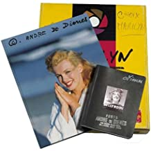 Marilyn (Photobook)
