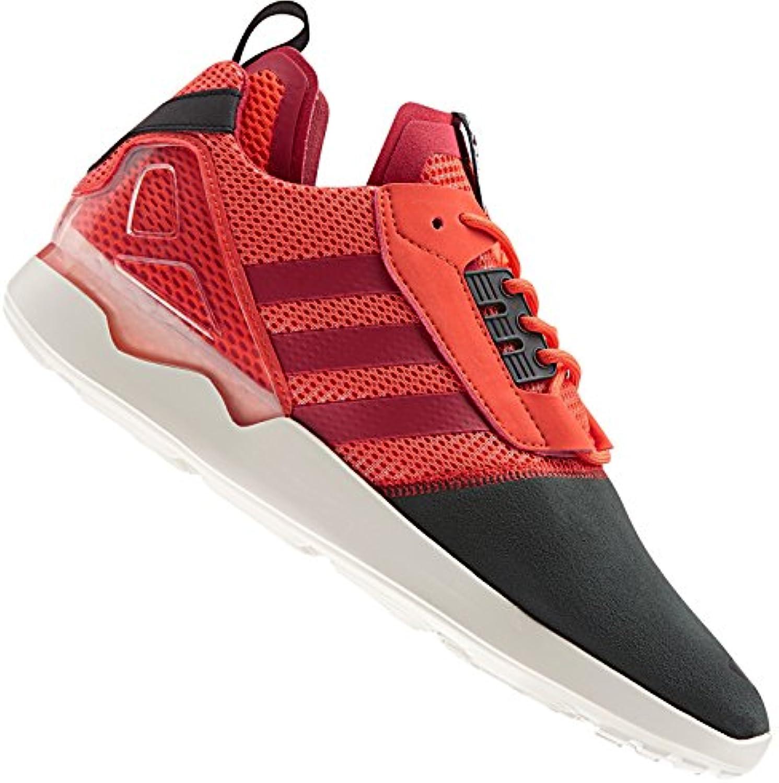 4912U sneaker bimbo CONVERSE marrone chiaro scarpa shoe kid -