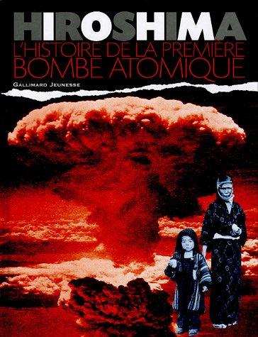 """<a href=""""/node/12142"""">Hiroshima</a>"""
