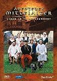 Abenteuer Mittelalter - Leben im 15. Jahrhundert [2 DVDs]