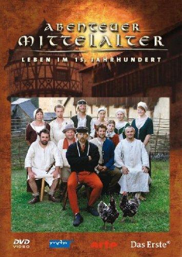 abenteuer-mittelalter-leben-im-15-jahrhundert-2-dvds