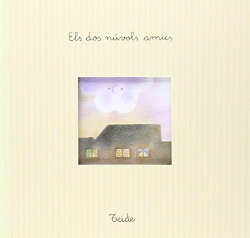 Els Dos Núvols Amics,Pa Amb Xocolata 4, Colección Ep Catalan