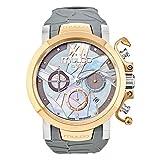 Reloj Mulco La Fleur Señora MW3-14009-223
