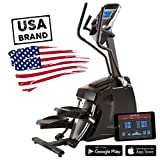 Sole Elliptical - Best Reviews Guide