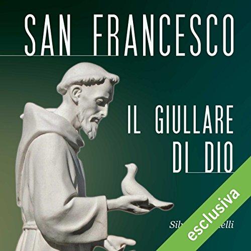 San Francesco  Audiolibri