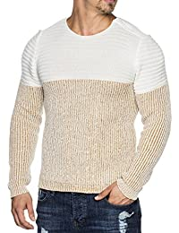Tazzio - Pull - Homme
