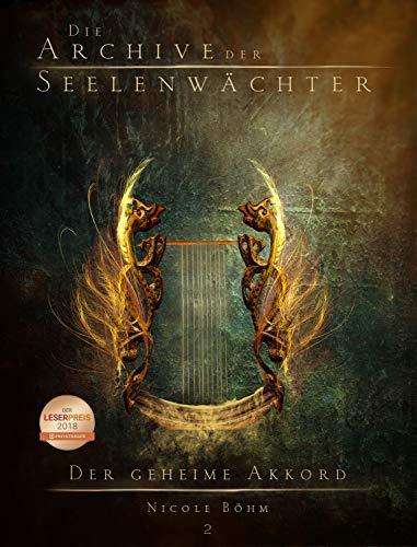 enwächter 2 - Der geheime Akkord ()