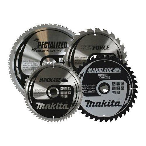 Makita B-09123 - Disco HM 305/30/100D Makblade