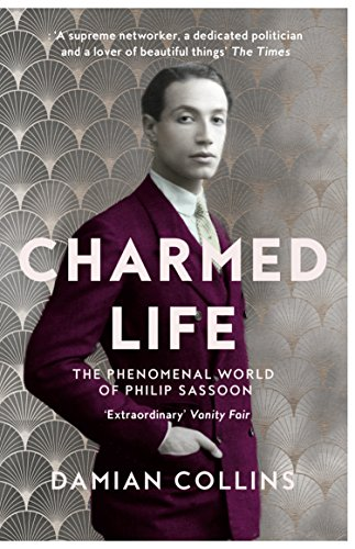 Charmed-Life-The-Phenomenal-World-of-Philip-Sassoon