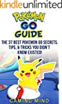 Pokemon GO Guide: The 37 Best Pokemon...