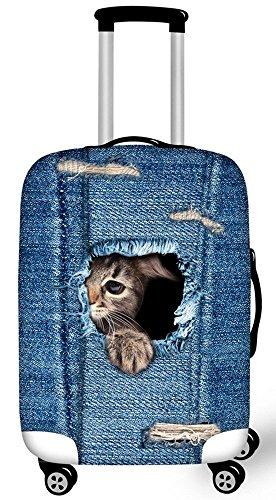 for-u-designs-22-24-pouce-housse-pour-valise-bagage-protection-impermeable-spandex-chat-impression-h