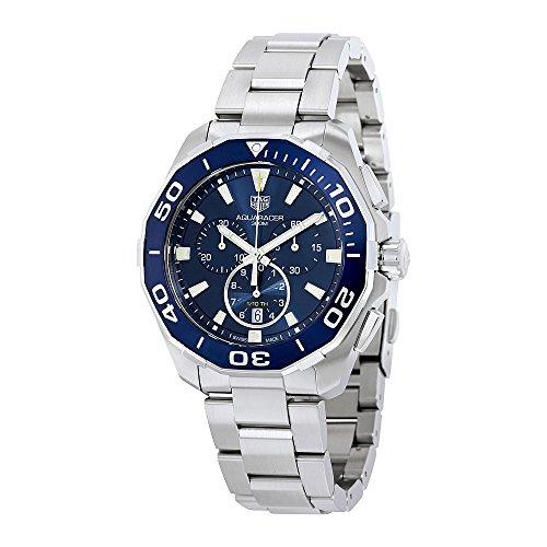 tag-heuer-aquaracer-homme-43mm-bracelet-boitier-acier-inoxydable-saphire-quartz-montre-cay111bba0927