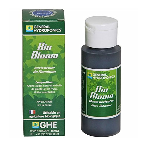 biobloom 30 ml
