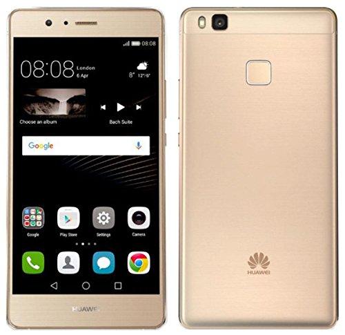 huawei-p9-lite-16gb-4g-gold-smartphones-dual-sim-android-nanosim-gsm-umts-micro-usb