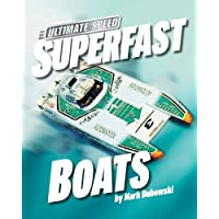 Superfast Boats