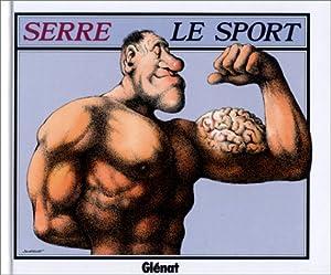 """Afficher """"Le Sport"""""""