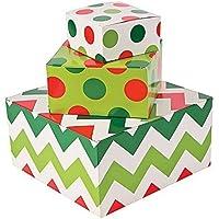 Christmas Gift Box Assortment by adventure's bag preisvergleich bei billige-tabletten.eu