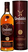Glenfiddich Reserve Cask Single Malt Scotch Whisky 100 cl from Glenfiddich